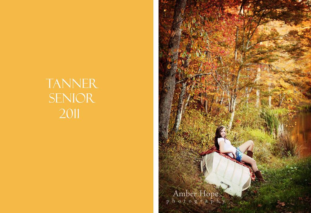 Tanner SB 04 web