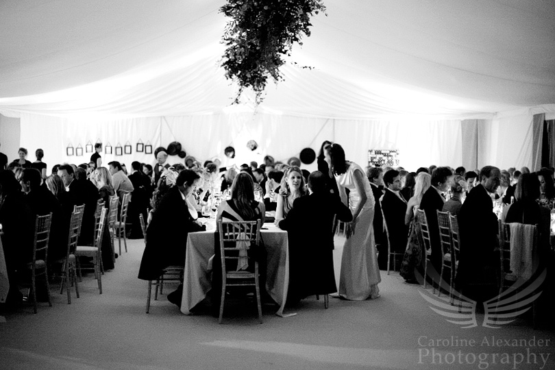Witshire Wedding Photography marquee evening 39