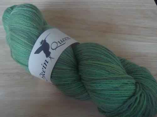 knitting 102