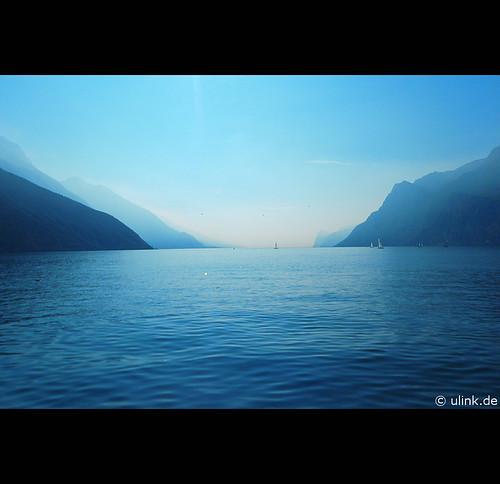 _blu_lago