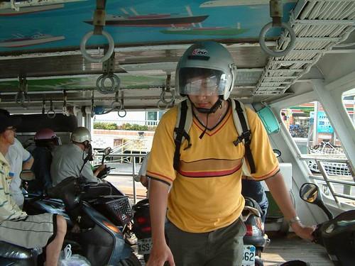 20070730--玠瑛的環島之旅483