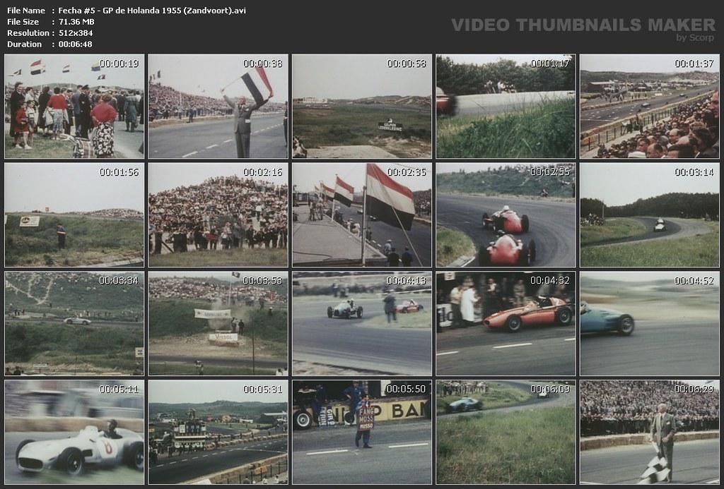 Temporada 1955 de Fórmula 1 [Actualizado] 5133577385_b5a5e85dc4_b
