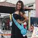 Ana Caroline Furtado, Miss Baixada Belford Roxo '10