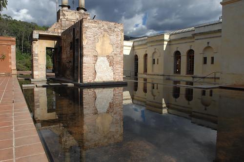 Casa Oaxaca_19