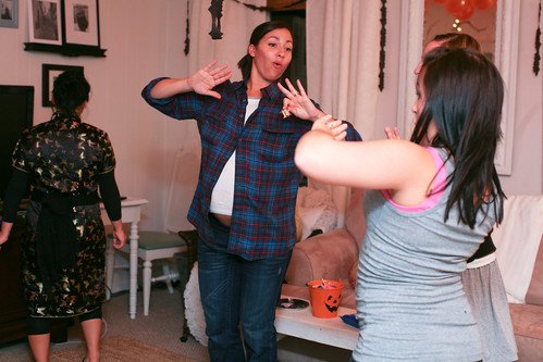 Halloween Party 2010 (3 of 43).jpg