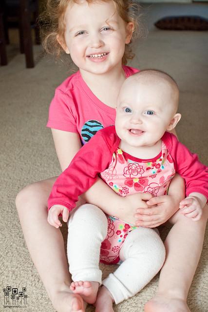 pink smiles2