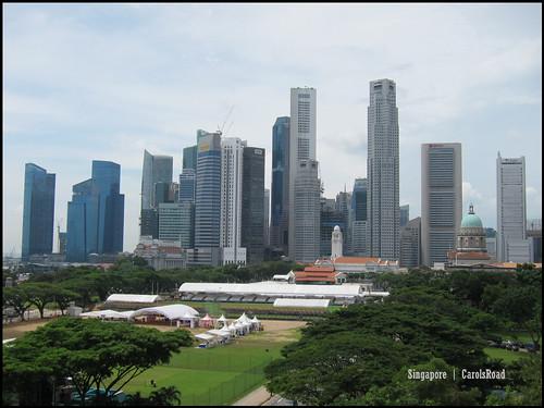 2010-10-31 新加坡  (10)P00