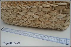 DSC00186 (Natural Emporio do Banho Soaps,since 2004) Tags: handmade artesanal craft botão sabonete meltandpour glicerina feitoamão alfineteiro agulheiro sabonetelíquido botãoforrado sabonetebarra kitbanho fuxicotecido saboneteartesanal lembrancinhasabonete