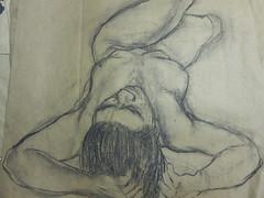 Drawings 015