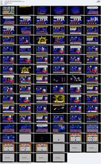 34. Let s Play Paper Mario Part 33  The Shy Guy General.mp4 (anjinska) Tags: batman9502 images thumbnails n64 letsplay