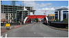 Trafford Road Bridge (jason_hindle) Tags: manchester unitedkingdom traffordroad oldtrafford construction architecture sony50mmf18 jpeg traffordroadbridge sonya7ii hink additional