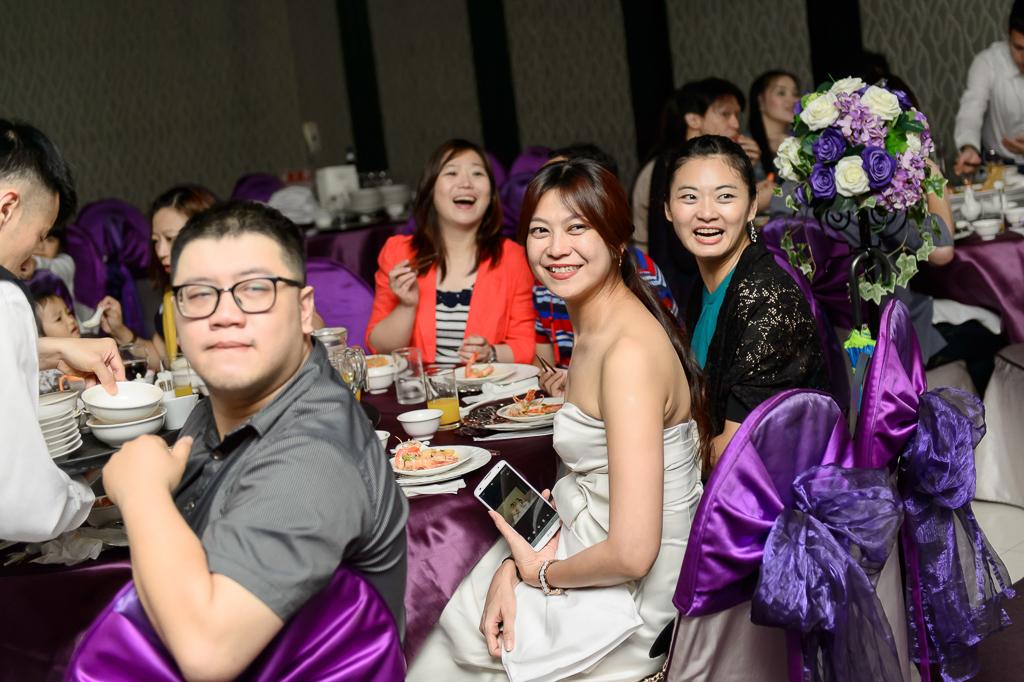婚攝小勇,小寶團隊, 單眼皮新秘小琁, 自助婚紗, 婚禮紀錄, 和璞,台北婚紗,wedding day-074