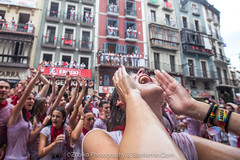 "Javier_M-Sanfermin2017060717054 • <a style=""font-size:0.8em;"" href=""http://www.flickr.com/photos/39020941@N05/34947225993/"" target=""_blank"">View on Flickr</a>"