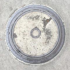 HAYWARD'S COALPLATE BELGRAVE ROAD PIMLICO (xxxxheyjoexxxx) Tags: coalplate coal plate iron shute vintage cover opercula plates coalplates lid lettering foundry london pimlico