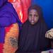Somalia_ADRA_June2017-74