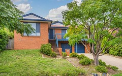 Address available on request, Jerrabomberra NSW