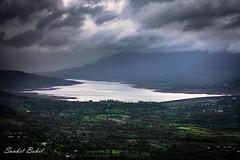 #Landscapephotohraphy #kaasplateau #Satara #Maharashtra #India #Scenic #Nature #Nikond3400 (sanketbokil07) Tags: nature satara landscapephotohraphy india maharashtra scenic kaasplateau nikond3400