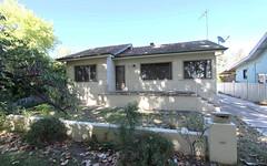 90 Morrissett Street, Bathurst NSW