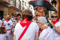 "Javier_M-Sanfermin2017070717018 • <a style=""font-size:0.8em;"" href=""http://www.flickr.com/photos/39020941@N05/35733278916/"" target=""_blank"">View on Flickr</a>"