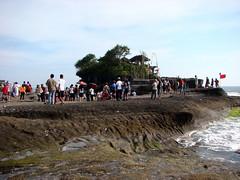 0911    BALI {=}-81 () Tags: china travel bali holiday nature indonesia island tour taiwan super tourist local guide        denpasar                     derek58
