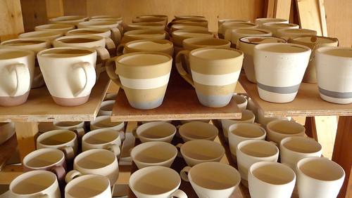 ceramics works153