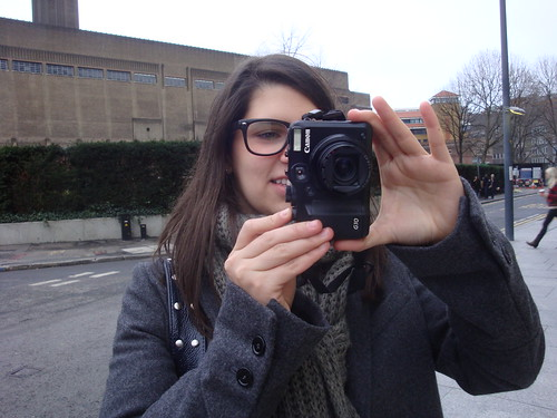 Photowalk w. Isabelle_0135