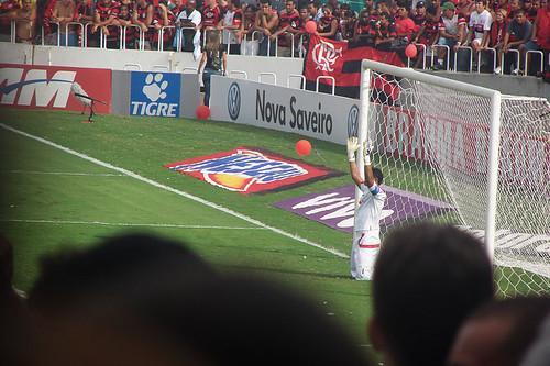 Campeonato Brasileiro 2009 Brasileiro 2009