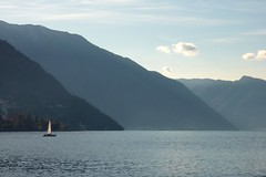 a quite autumn afternoon (Marsala Florio) Tags: friends lake lago bellagio lagodicomo twop lario otw grigne triangololariano the4elements mycameraneverlies clickcamera grouptripod oneofmypics