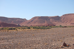 (jehol75) Tags: morocco maroc marocco atlante