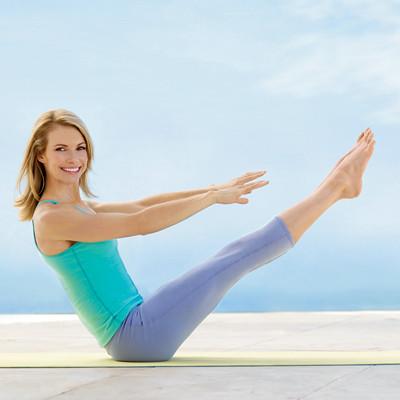 Efeitos benéficos do Método Pilates em seu sistema cardiovascular