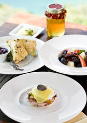 Post Ranch Inn : Dining : Sierra Mar Restaurant (post-ranch-inn) Tags: ranch mar big inn seasonal von fine places sur organic foerster resort travel best big post top inn sierra fine restaurant vacation hotels restaurants sur craig luxury dining von chef resorts stay accommodations foerster