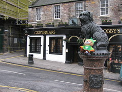 2009_Scotland3 054