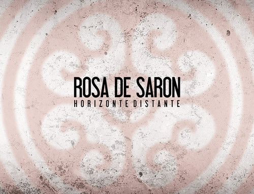 jardim rosas de saron:Flickriver: Photos from Saron, Western Cape, South Africa