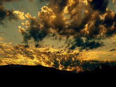 Peace Light  (yusuf_alioglu) Tags: peace vrede paz frieden fred pace pau amani mir paix rauha bar pokoj   taika heddwch     rahu pokj  miers   bke friur hobnh kapayapaan paqja klid   sochin kedamaian  pai weloveyoutom imissyoutom