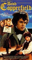 David Copperfield (1968)[tv]