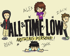 All Time Low (more to life than trying to survive) Tags: 2003 new party records alex its up last umbrella magazine jack person three words glamour all remember tour with time personal atl background or low scene right warped wrong cover ap when end backgrounds nothing zack kills rian 2008 dawson 2009 put merrick shut gk 2007 2010 hopeless dealing barakat paramore gaskarth nevershoutnever jagk