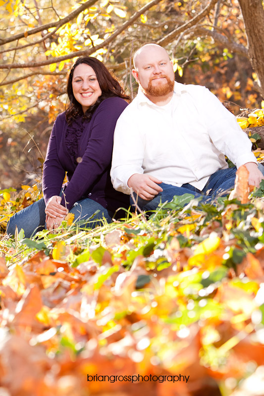 brian_gross_photography bay_area_wedding_photographer engagement_session livermore_ca 2009 (18)