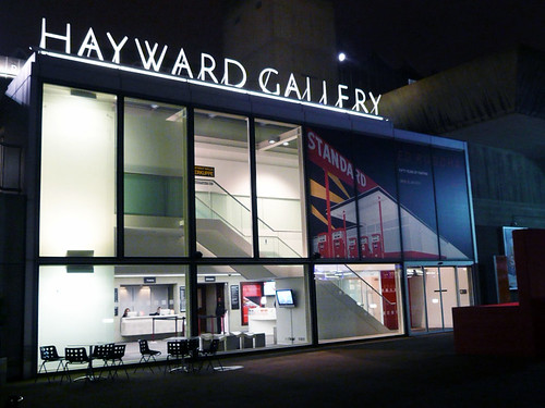 エド・ルシェの50年間の Design Collector: December 2009
