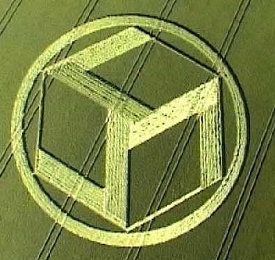 crop-circle_theories%20_clip_image005