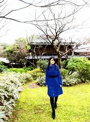 深田恭子 画像92