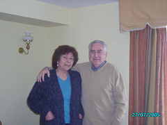 Shadi030 (Jose Fontirroig) Tags: de un todo poco