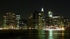 Lower Manhattan (gula08) Tags: newyork manhattan dmczs3 citysightsny zs3 panasoniczs3 lumixzs3 panasoniclumixdmczs3