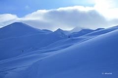 wb02 (dali@flickr) Tags: snow ski alps skiing bluesky glacier alpen gletscher austrian glacial mountans  hintertuxer