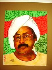 awladhassan.com    Sheik Tareq Albasheer (AwladHassan .Shashoug) Tags: sheik    tareq    albasheer