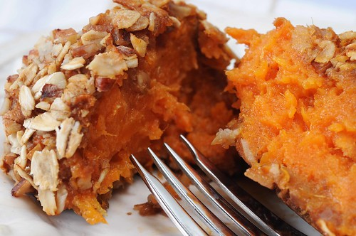 sweet potato ball closeup.jpg