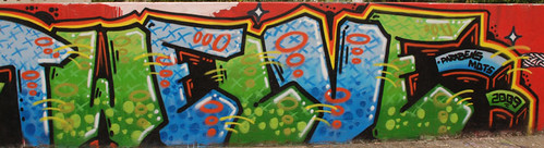 Porto'09 3451