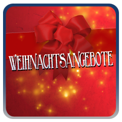 Video Download Service Christmas Deals (DE)