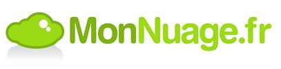 MonNuage logo