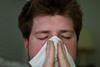 腰痛→風邪で寝込みコンボに襲われたおひとりさま(無職)