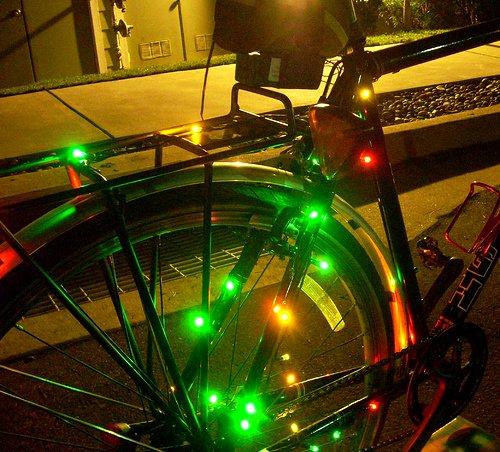 SF Bay Area (by: Richard Masoner, cyclelicio.us, creative commons license)